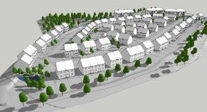 housing-layout-sean_v7_1